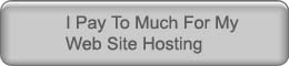 Attorney Web Site Hosting Services