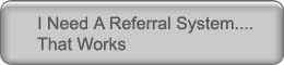 Attorney Referral System Services