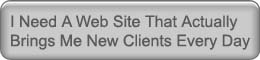 Attorney Search Engine Internet Marketing